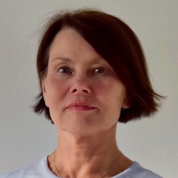 Eliane Sardh