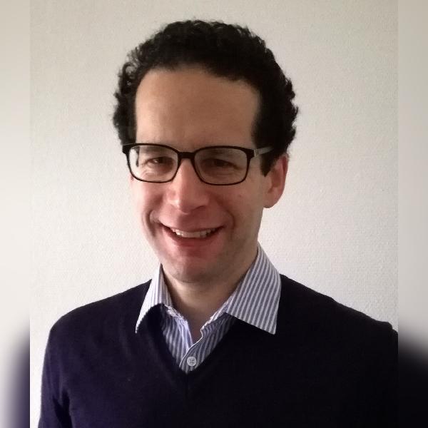 Manuel Schiff