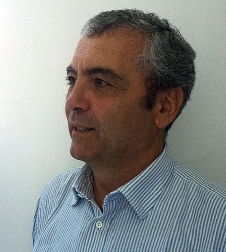 Carlo Dionisi Vici