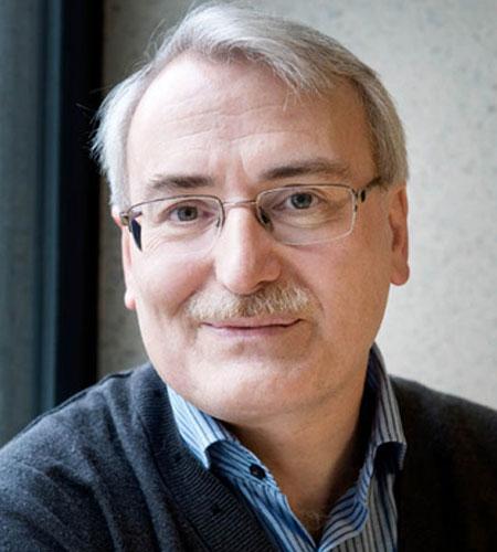 François Eyskens