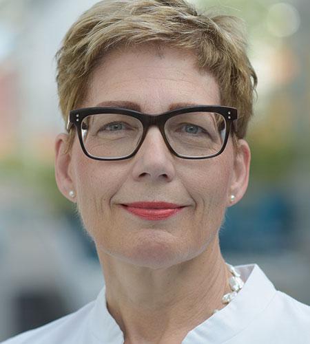 Ursula Plöckinger