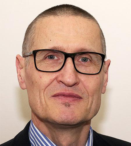 Viktor Kožich
