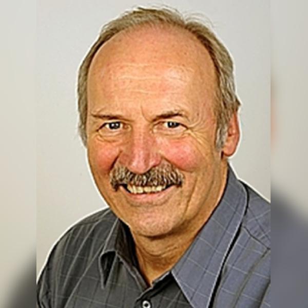 Klaus L. Mohnike