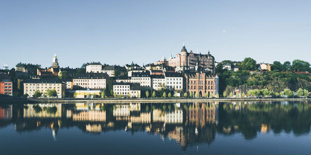 Third international meeting of the Scandinavian Association for Glycogen Storage Disease