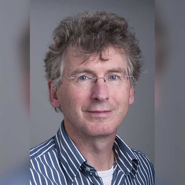 Henk Blom