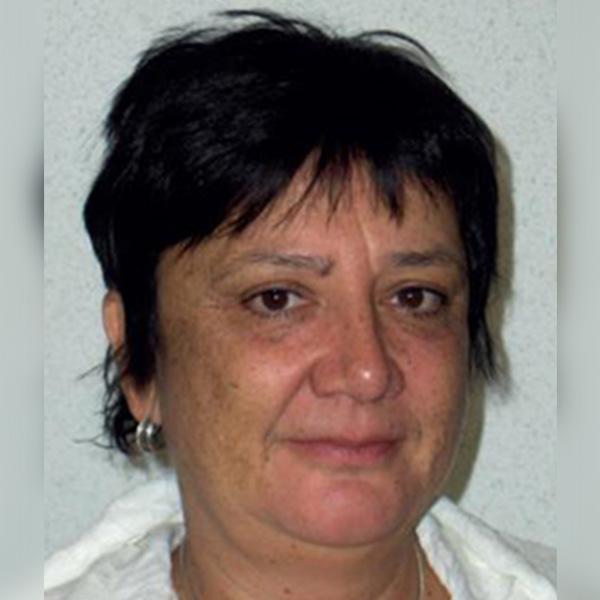 Linda De Meirleir