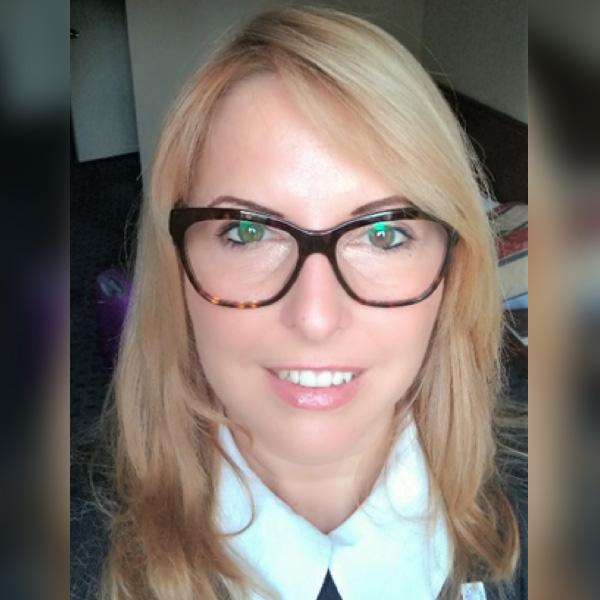 CINZIA MARIA BELLETTATO