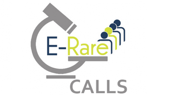 ERA-Net for Research Programmes on Rare Diseases: 10th JOINT CALL FOR EUROPEAN RESEARCH PROJECTS ON RARE DISEASES (JTC 2018)