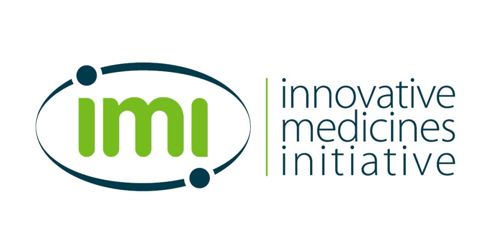 IMI2 Open call