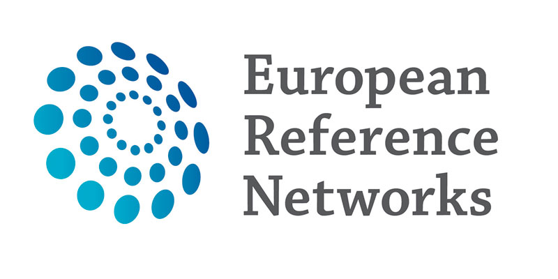 Position statement from the European Reference Networks (ERNs)  Network Coordinators