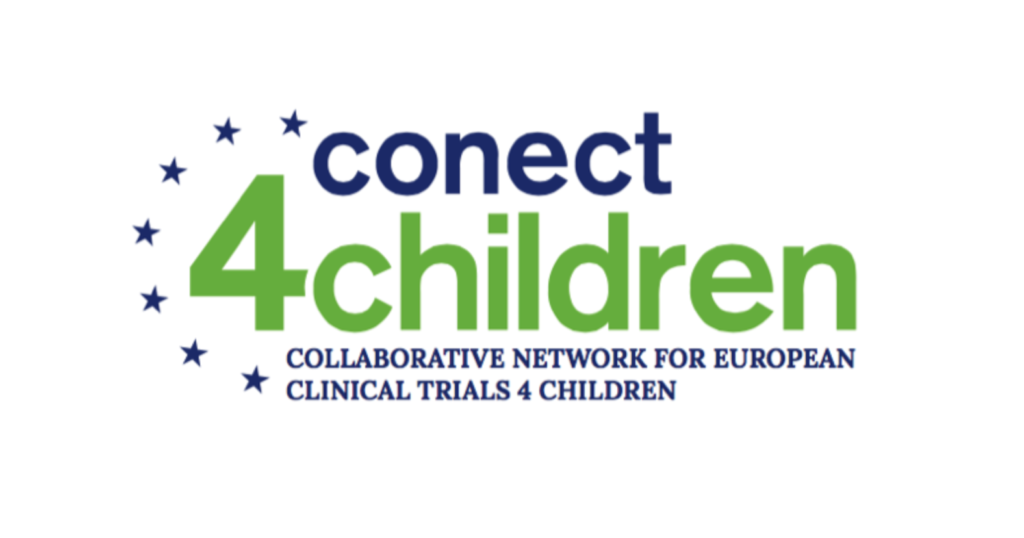 Launch of a new public-private partnership to improve clinical trial infrastructure to facilitate the development of new drugs for children in Europe
