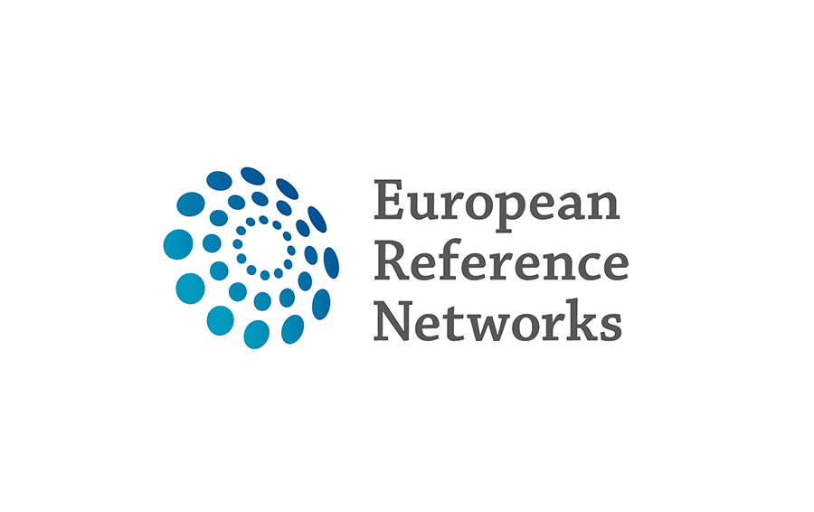 Plaza in ERN Collaborative Platform (ECP)
