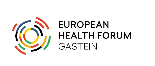 HEALTH AND SUSTAINABLE DEVELOPMENT – BOLD POLITICAL CHOICES FOR AGENDA 2030, 3-5 OCTOBER 2018