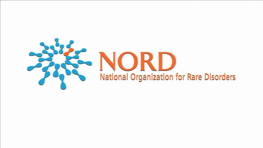 NORD Launches RareInsights – 5 Myths About Orphan Drugs