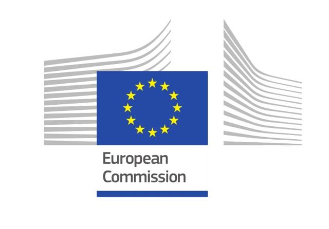 Health policies in the future EU budget (2021-2027)