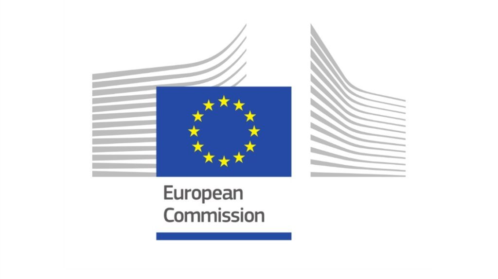 Evaluation of the EU Orphan Regulation