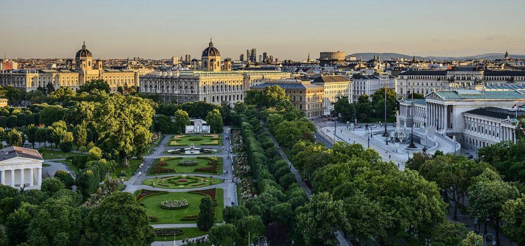 RARE2019, 4-5 March 2019 | Vienna, Austria