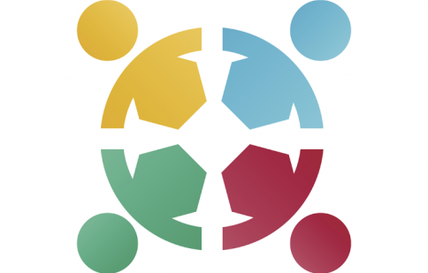 European Joint Programme on Rare Diseases (EJP RD)