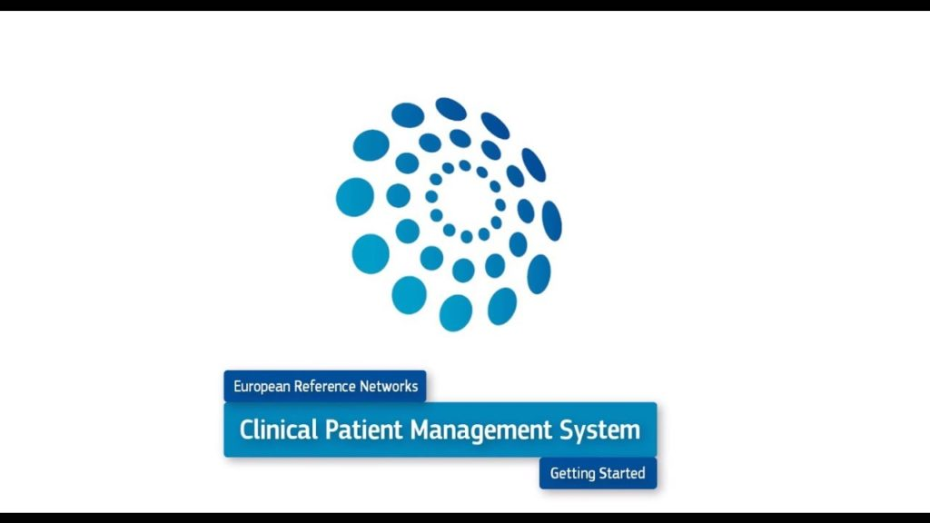 Clinical Patient Management System (CPMS) | New Videos