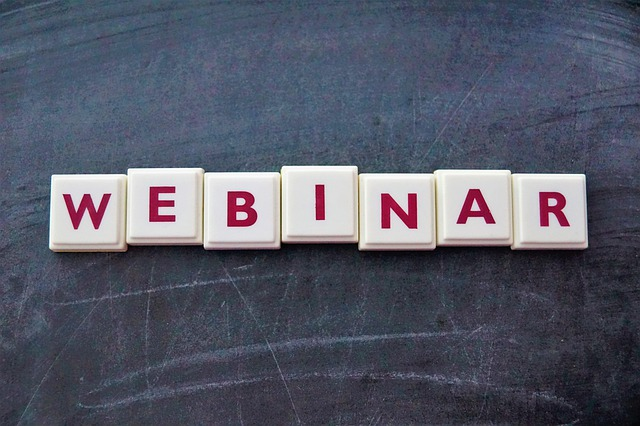 European Working Group on Gaucher Disease Webinar
