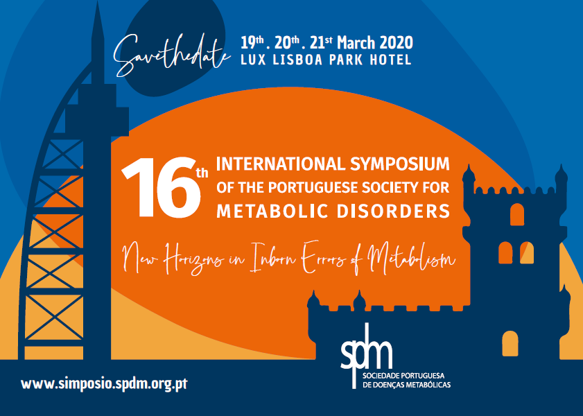 16th International SPDM Symposium | 19-20 March 2020