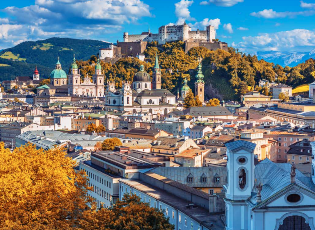 PRECEPTORSHIP PROGRAMME ON TREATABLE LYSOSOMAL STORAGE DISEASES (LSDS) – MANAGEMENT AND TREATMENT- SALZBURG, 29TH OF JUNE – 1ST OF JULY 2020