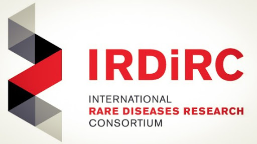 IRDIRC Orphan Drug Development Guidebook