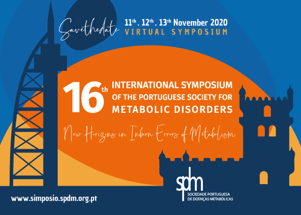 New Horizons in Inborn Errors of Metabolism | 16th SPDM